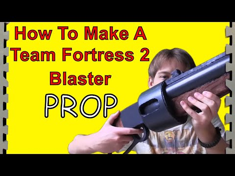 how to create tf2 frag video
