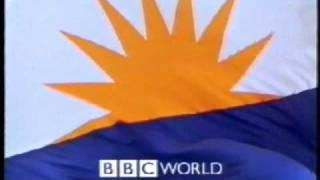 BBC World 1997
