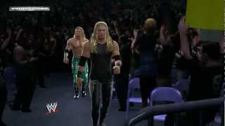 |2001| WWE: Edge & Christian Theme Song - You Think You Know Me + Download Link [MediaFire]