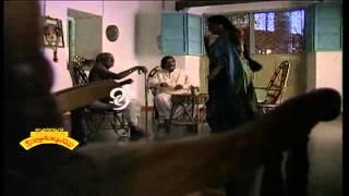Kanyasulkam - Episode - 07 - Gollapudi Maruthi Rao|Jayalalitha|Radha Kumari|Ravi Kondala Rao - 99tv