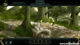 Aztaka (Citérémis) [review gameplay video] - PC