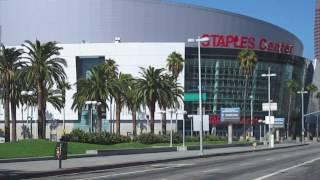 banner3 Copier Dealers In Los Angeles