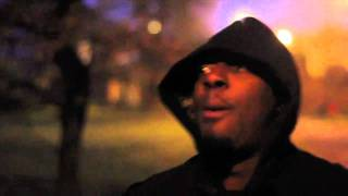 Sway - Road To Deliverance (Official Video)