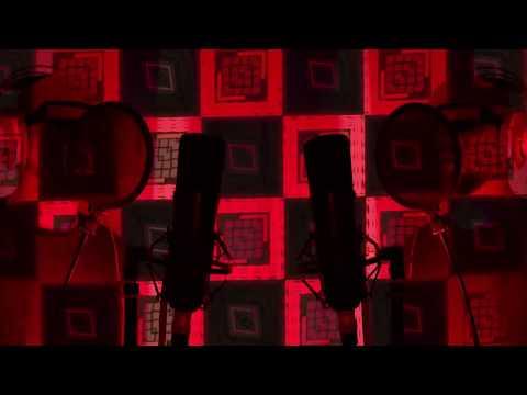Efeu Winterfest - Worte (Album Version)
