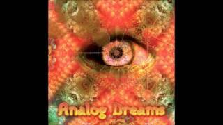 01 Hallucinogen - LSD '93 [DAT Records] Video