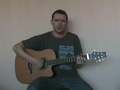 jana kirschner-pokoj v dusi (acoustic)
