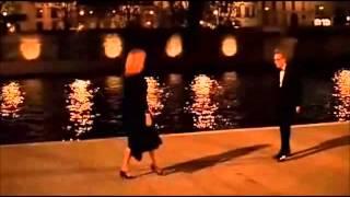 Io e Te, Maria - di Piero Ciampi  # by Santino Mirabella