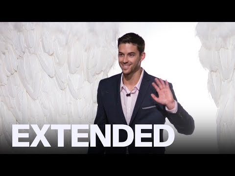 Download Youtube: Jesse Larson's 'Disgustingly Premature' 'BBCAN6' Exit | EXTENDED