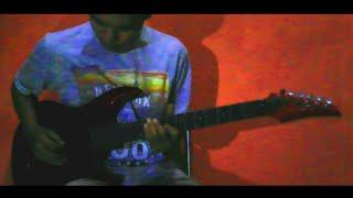 Melodi gitar Melekan wadon dian anic