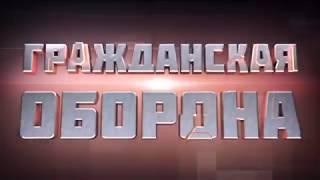 Как Фальсифицировали Выборы Президента в РФ 2018 ИТОГИ Вбросы