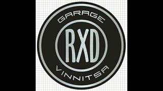 свап в mazda rx8#мотор ваз в rx8#