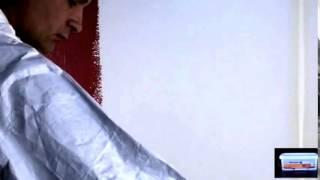 Декоративная штукатурка стен Цена Венецианская штукатурка Купить штукатурку и краска покрытия(Цена Заказа работы или купить штукатурку по Декоративной штукатурке стен Венецианская штукатурка. Decorum..., 2015-09-03T11:25:27.000Z)