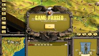 railroad tycoon ii the second century mission 13 energy for a new beginning