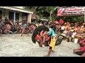 LINGSIR WENG (Pegon Jaranan)---Jaranan Samboyo Putro Live Patok Tanjunganom