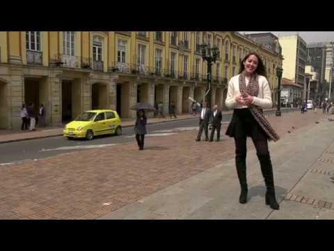 El Mundo de las Noticias Falsas #MinTICPorBogotá | C7 N4 #ViveDigitalTV