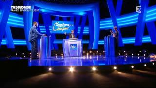 question pour un champion tv5 monde