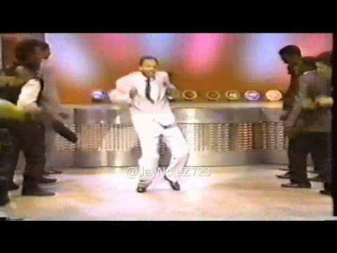 Bobby Brown My Prerogative Soul Train Line November 5 1988 X Youtube