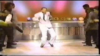 Bobby Brown - My Prerogative (Soul Train Line)(November 5, 1988)(X)