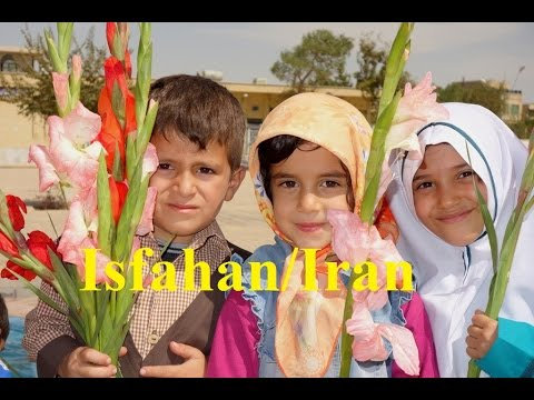 Iranian (Women and Children) Part 83