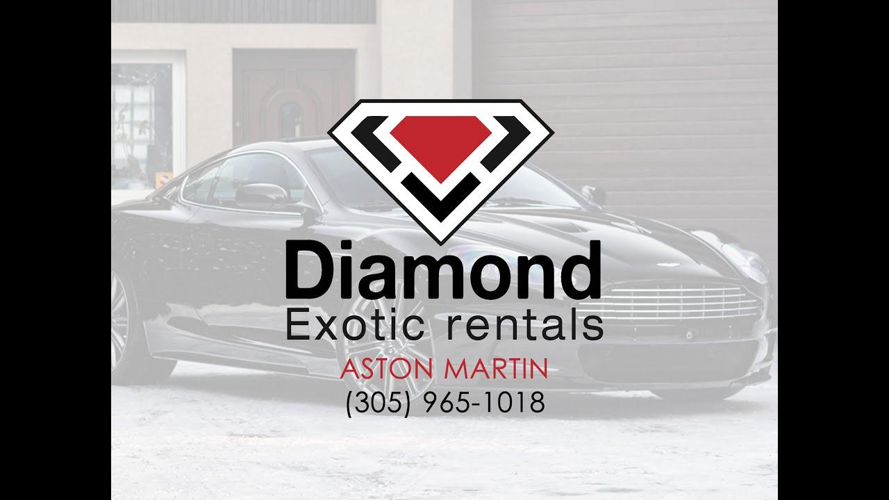 Rent Aston Martin Rapide Los Angeles YouTube - Rent aston martin los angeles
