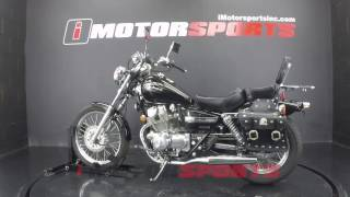 2015 honda rebel a3060 imotorsports