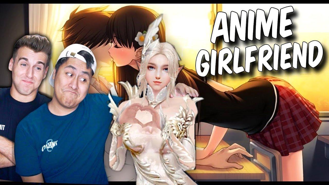 he-found-his-anime-girlfriend