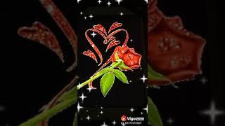 dj gyanchand faizabad 2019 all song Mp4 HD Video WapWon