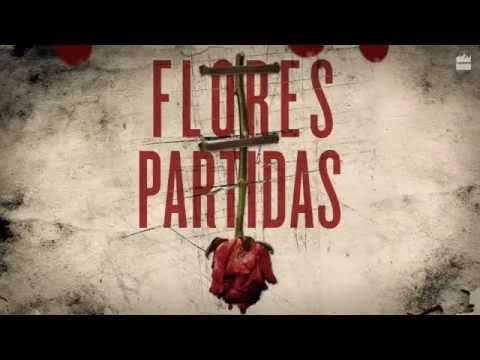 Trailer do filme Flores Partidas