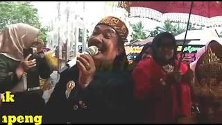Download Lagu Syair Pantun Crah ikhem Perkawinan Dokter Cantik & Polisi Pengantin yang ideal mp3