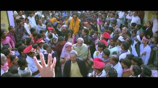 gangs of wasseypur 2 official trailer