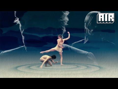 AIR - Mer du Japon (Official Video) mp3
