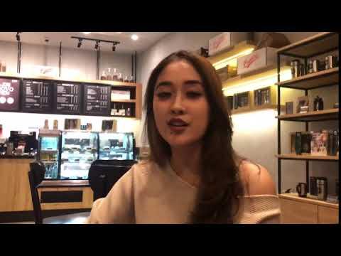 Binus Online Learning Tugas wawancara 1 Business Communication