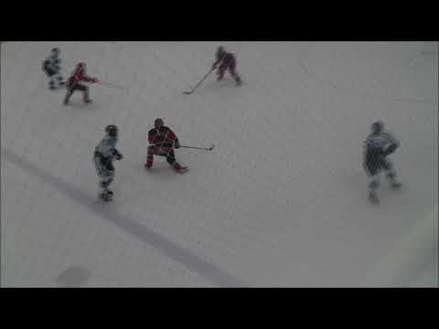 Highlights from Ottawa Lady 67s MAA vs RSL on 10 Oct 2017