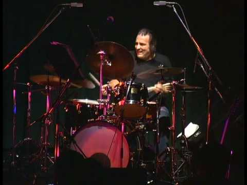 douBt (Maguire, Delville, Bianco) - Live in Japan 2010