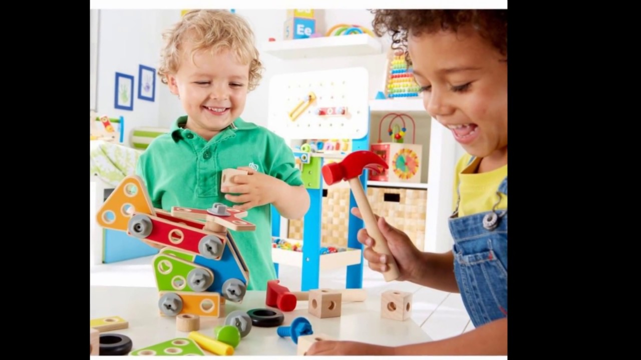 Best Educational Gift Ideas For 3 Year Old Boys Educational Toys Planet