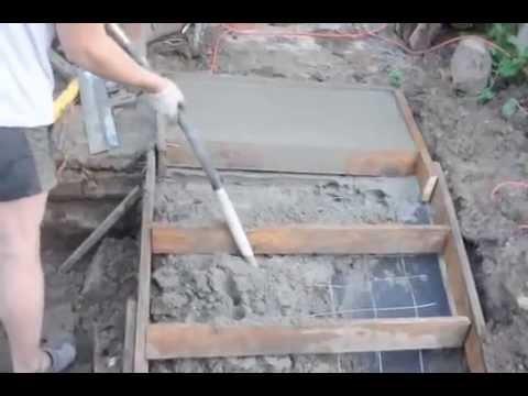 Глубинные вибраторы для бетона недорого в интернет-магазине леруа мерлен с быстрой доставкой до удобного адреса. Выгодные цены на все.