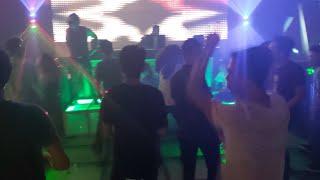 MALAM MINGGU 25 JANUARI GS TRIPLE CLUB NUSANTARA DJ RAJA DJ V