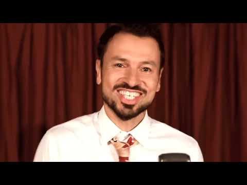Si Cranstoun Coupe De Ville OriginalOfficial Video