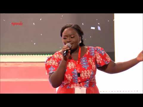 Download Duet Performance: Ayodeji and Jemine