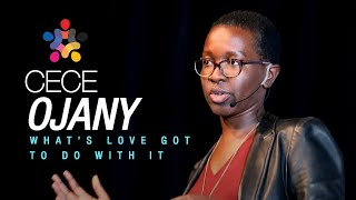 Miscarriage: Breaking the silence- Cece Ojany Bekhor