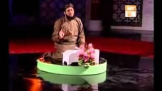 Fatima ke Lal by Hafiz Tahir Qadri - New Album Muharram 2010