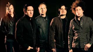 Nine Inch Nails - The Hand that Feeds (Photek Straight Remix) High Quality