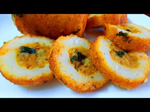 Breakfast Recipe| Sooji Breakfast recipes | easy Morning  Breakfast recipe | Sooji nashta