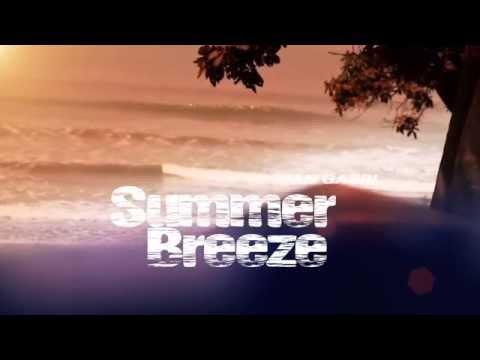 Van Gabri feat. JFK - Summer Breeze (2014)