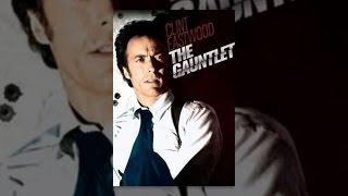 The Gauntlet Thumb