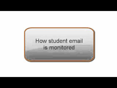 Gmail: Student Email Guidelines