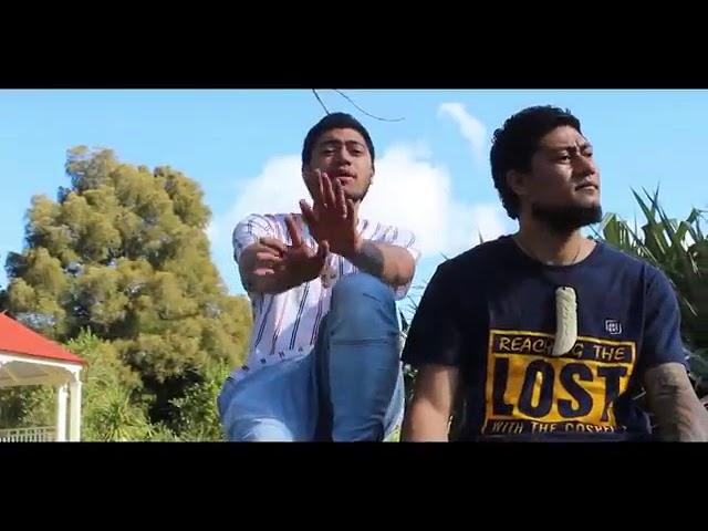 lou-sei-mai-samoa-avia-brothers-feat-sj-demarco-official-music-video-seki-music