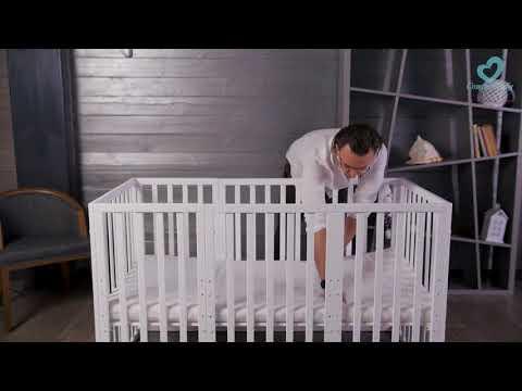 Beistellbett 【ᐅ】 babytempel.de