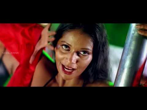 7/G Brundavan Colony Movie || January Masam Video Song | Ravi Krishna, Sonia Agarwal