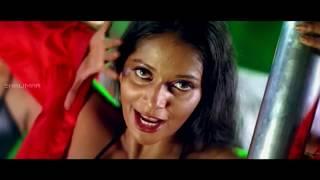 7/G Brundavan Colony Movie    January Masam Song   Ravi Krishna, Sonia Agarwal